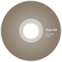 club fm play